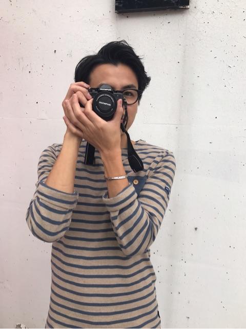 カメラ買いました